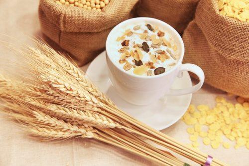 cereale alimente fibre