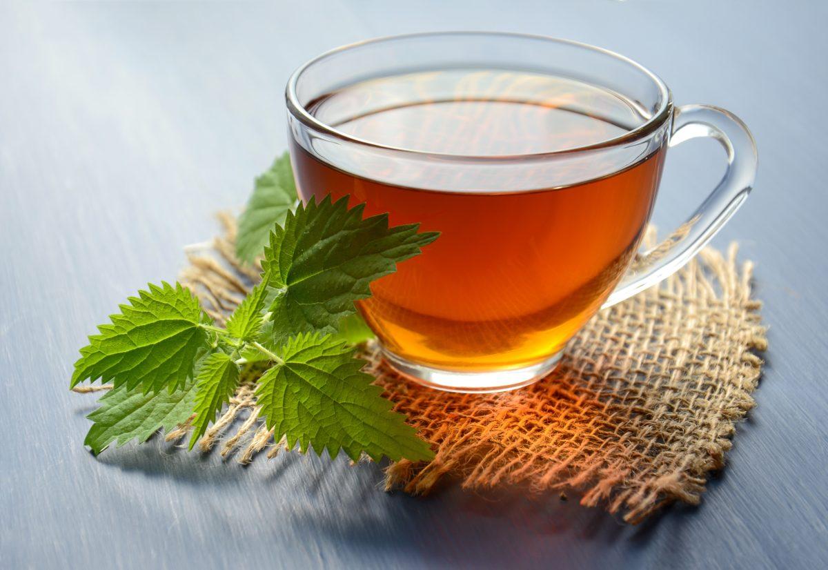 ceai detoxifiere si slabire)
