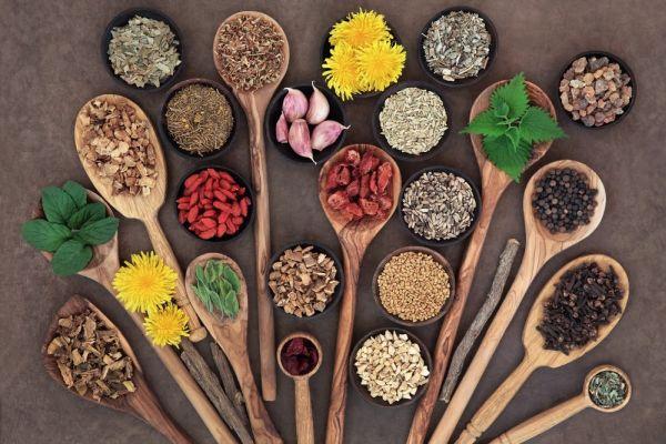 alimente benefice pentru ficat
