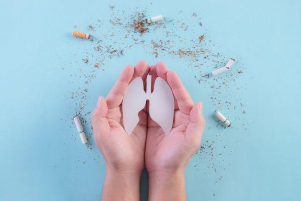 plasturi cu nicotina