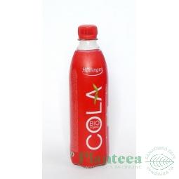 Suc acidulat cola 500ml - HOLLINGER