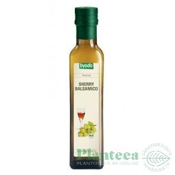 Otet balsamic cirese 250ml - BYODO