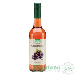 Otet vin rosu 500ml - BYODO