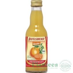 Suc portocale 200ml - BEUTELSBACHER