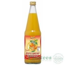 Suc portocale 700ml - BEUTELSBACHER