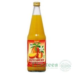Suc mere mango 700ml - BEUTELSBACHER