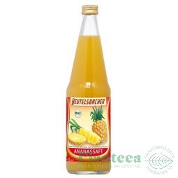 Suc ananas 700ml - BEUTELSBACHER