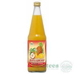 Suc ananas mango 700ml - BEUTELSBACHER