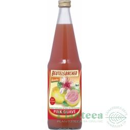 Suc guave 700ml - BEUTELSBACHER