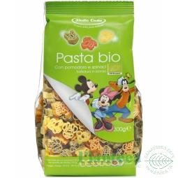 Paste mickey mouse tricolore grau 300g - DALLA COSTA