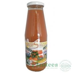 Suc legume 720ml - AURELI