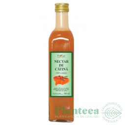 Nectar catina {st} 500ml - BIOCAT