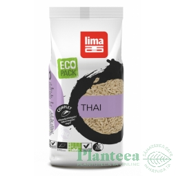 Orez integral jasmin 500g - LIMA