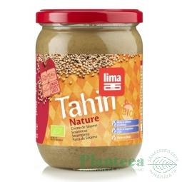 Pasta susan integral Tahini 225g - LIMA