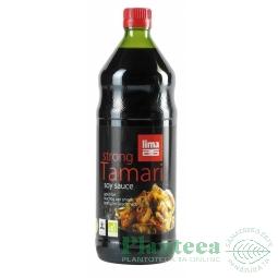 Sos soia tamari bio 145ml - LIMA