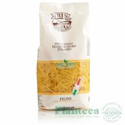 Paste filini grau 250g - IRIS BIO