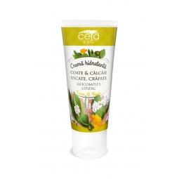 Crema hidratanta coate calcaie 50ml - CETA SIBIU