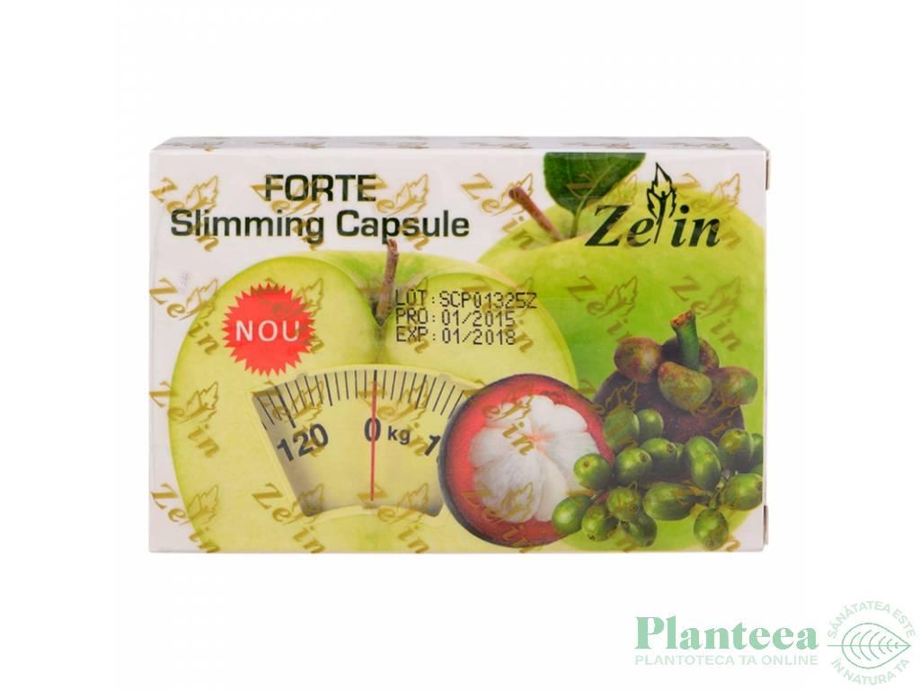 Robaxin 750 mg information
