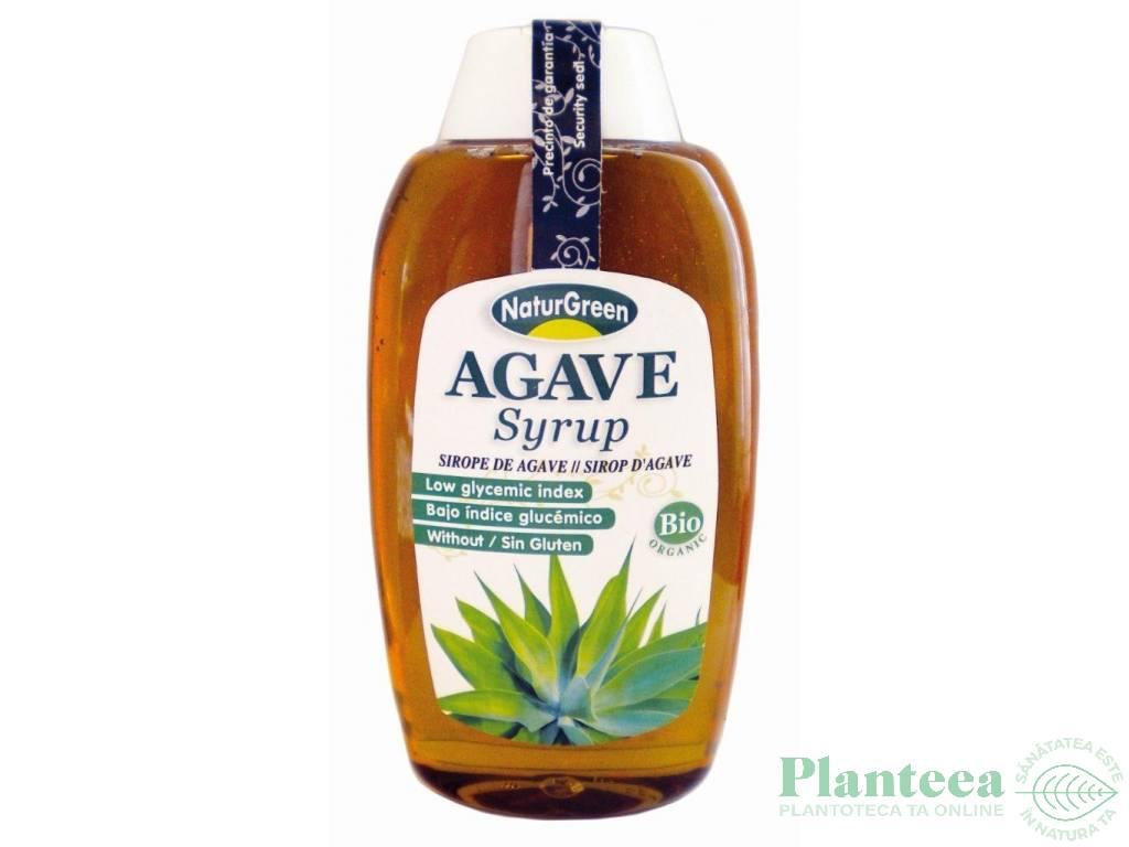 agave pentru dureri articulare)
