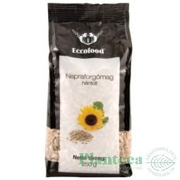 Seminte fl soarelui 250g - ECCOFOOD