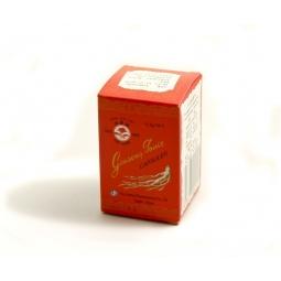 Ginseng tonic 30cps - PINE BRAND