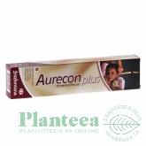 Conuri igiena urechi Aurecon 2b - HERB PHARMA