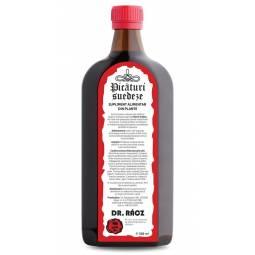Bitter suedez Dr Racz 500ml - PARAPHARM