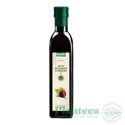 Otet balsamic Modena 500ml - BYODO