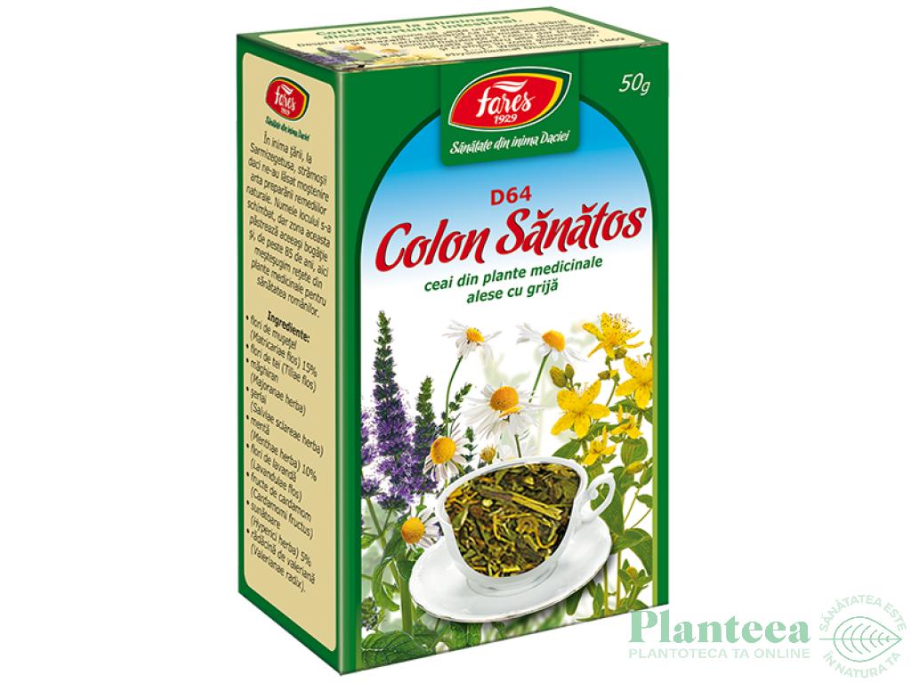 detoxifiați- vă colonul în mod natural prognosticul condilomului