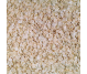 Fulgi orez integral 450g - INFINITY FOODS