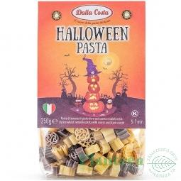 Paste forme Halloween grau 250g - DALLA COSTA