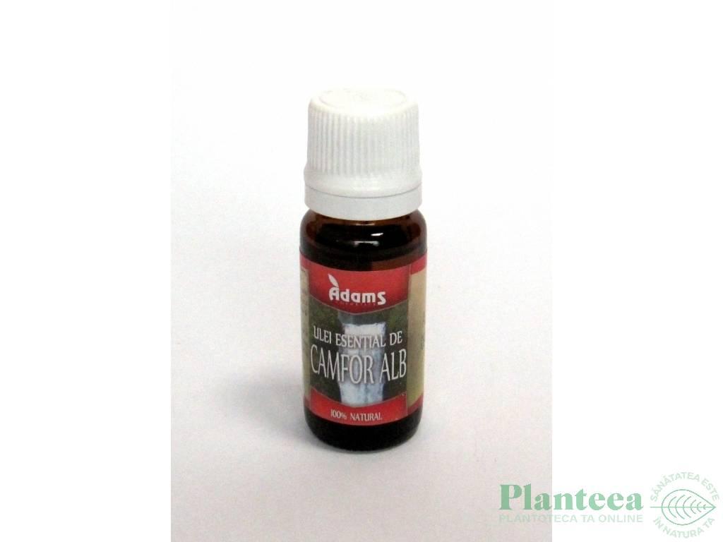 Alcool de camfor pentru tratamentul artrozei