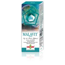Lotiune Malavit 30ml - DAMAR