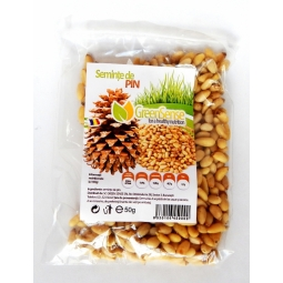 Seminte pin 50g - GREEN SENSE