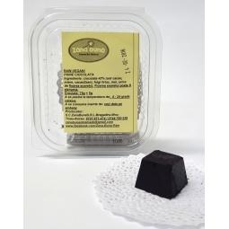 Paine ciocolata 70g - ZANA BUNA