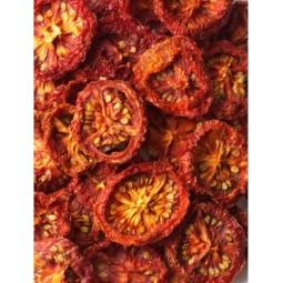 Rosii uscate la soare 1kg - INFINITY FOODS