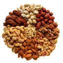 Top 5 efecte benefice pe care le au semintele si nucile asupra organismului
