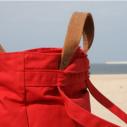4 obiecte din geanta de plaja care arata ca tii la sanatate