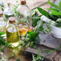 8 beneficii si utilizari ale uleiului esential de menta