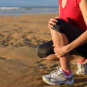 7 uleiuri esentiale pentru durerile musculare