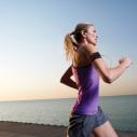 5 motive pentru care sportivii au nevoie de suplimente nutritive naturale