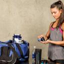 Top 4 suplimente si beneficiile lor asupra performantei tale sportive