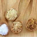 Top 4 indulcitori naturali care te ajuta sa scapi de nevoia de zahar
