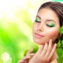 De ce sa folosesti cosmetice naturale?