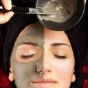 Cum rezolvi problemele unui ten acneic cu produse naturale