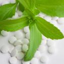 Stevia - un indulcitor natural cu beneficii sanatoase demonstrate