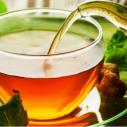 10 beneficii uimitoare ale ceaiurilor