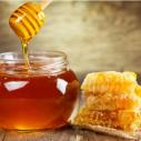 Mierea si beneficiile sale asupra organismului