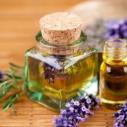 Proprietatile uimitoare ale uleiurilor terapeutice