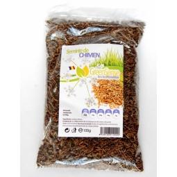 Condiment chimen maro seminte 100g - GREEN SENSE
